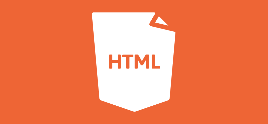 The complete beginners guide to HTML